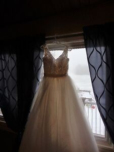 Great Prom or Wedding Dress