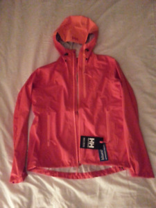Helly Hansen Odin Moon Light Jacket