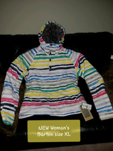 *BRAND NEW* SNOWSUIT with tags
