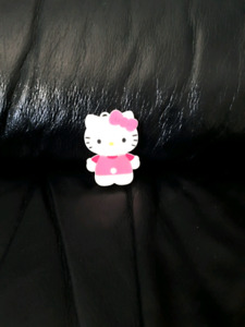 Hello Kitty Clé USB
