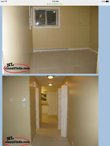 Cozy 2 Bedroom Apartment in Airport Heights St. John's Newfoundland image 3