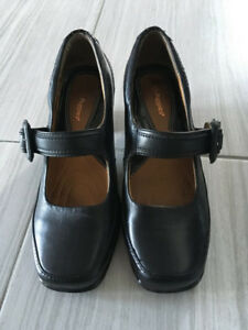 Chaussures Hush Puppies