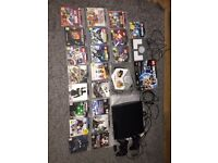 PS3 Console Games and Accesories