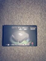 Android box $100.00