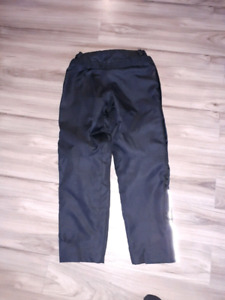 Women's Tour Master Motorcycle Pants