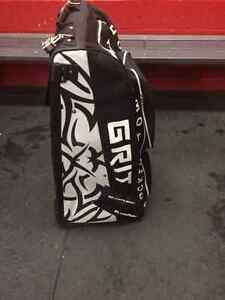 GRIT HOCKEY BAG 36''