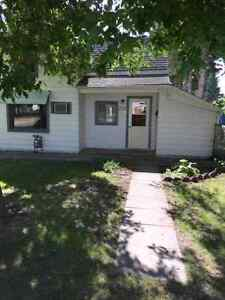 2 Bedroom House for rent or Sale in Carberry