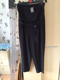 Primark Jumsuit. Brand new with tags. Size 16.