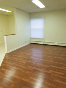 Lamont Apartment for Rent