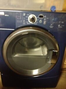Maytag Epic 2 electric Dryer