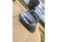 Kia Sedona Automatic for sale