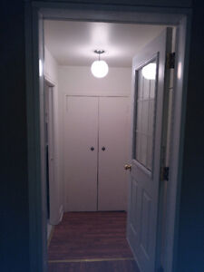 Offering 2 bedrooms apartment at a walking distance from Ottawa Gatineau Ottawa / Gatineau Area image 7