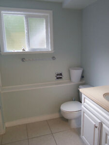 1100sq ft. + storage, 2bdrm, 1 bthrm  Brackendale North Shore Greater Vancouver Area image 2