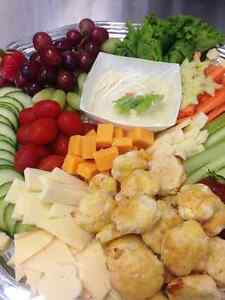 Professional catering service for all occasions Kitchener / Waterloo Kitchener Area image 4