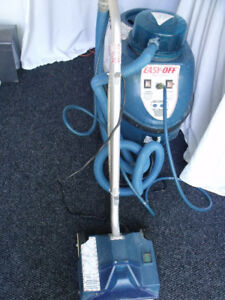 Professional Portable Carpet Cleaning Machine