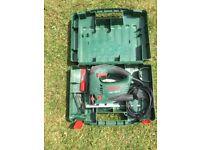 Bosch PST680E jigsaw