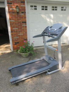 Sportcraft TX390 Treadmill