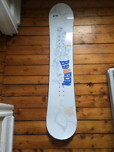 Selling Snowboard, Boots, Bindings and more snowboard gear