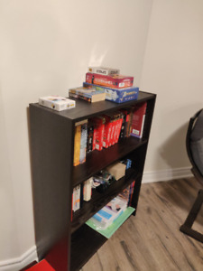 IKEA BILLY Bookcase - Excellent Condition