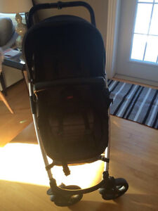 Phil and Ted Smart Lux Stroller