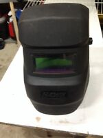 Arc One Welding Helmet