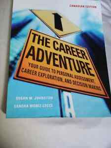 First and Second year Business Textbooks  Cambridge Kitchener Area image 1