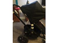 New Amp Used Prams Amp Strollers For Sale In Sheffield South