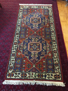 Authentic Persian antique rugs collection sale at cheap prices
