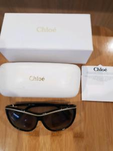 e03eb119ed32 chloe sunglasses