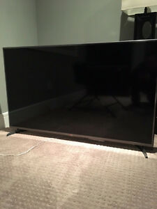 55 Inch LG LED 1080P WiFi  Smart TV Edmonton Edmonton Area image 2