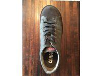 Camper Men's Beetle Casual Shoes UK10 (EU44)