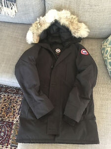 Canada Goose langford parka outlet cheap - Canada Goose | Kijiji: Free Classifieds in Toronto (GTA). Find a ...