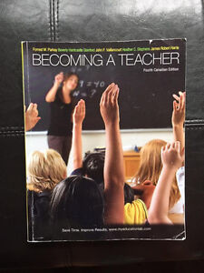 Education Uwindsor Textbooks Windsor Region Ontario image 4