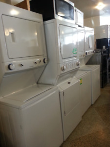 Are you having problems bending to do your laundry ? WE HAVE IT!
