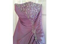 Fantastic Prom Dress