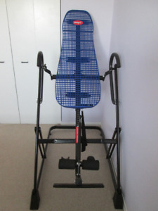 Inversion Table for sale- Brand New!!!