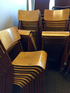 Chairs Abailable