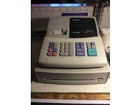 Sharp Cash Register £20