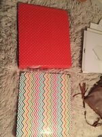 Project life scrapbook binders