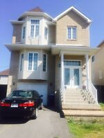 House for sale in Laval