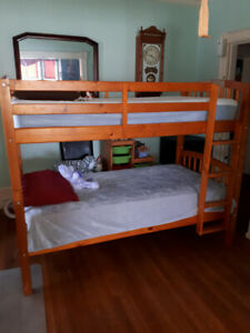 Buy Or Sell Beds Mattresses In Ottawa Furniture Kijiji Classifieds