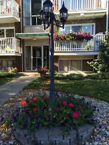 One Bedroom Apartment for Rent near MacEwan and Oliver Square!