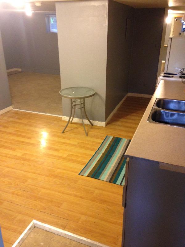 Cozy Bachelor - downtown Sudbury - June 1st | Apartments ...