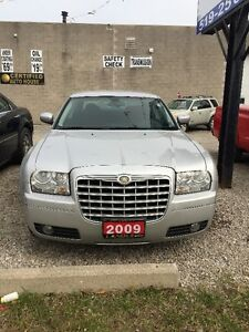 2009 Chrysler 300 TOURING Edition // EXCELLENT CONDITION