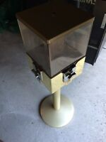 Candy machine small business for sale