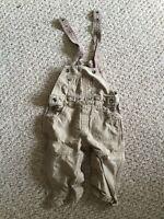 Boy's clothes lot size 18 months