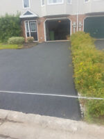 PAVING/JUNK REMOVAL/SNOW REMOVAL SERVICES!!