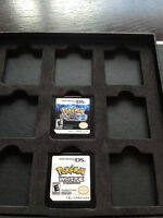 Jeux Pokémon version Black 2