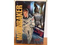 roger moore action figure