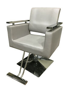 salon furniture & equipment clearance sale! NEW & USED